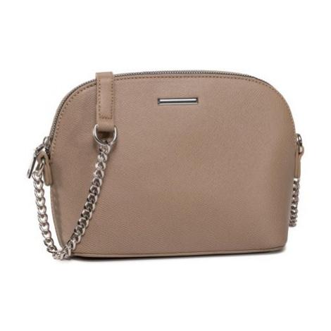 Dámské kabelky Jenny Fairy RX1354 koža ekologická