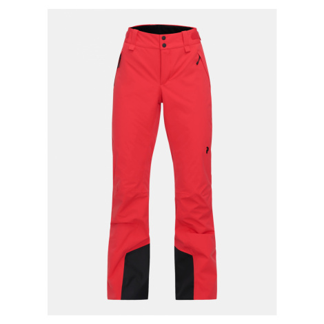 Nohavice Peak Performance W Anima Pants