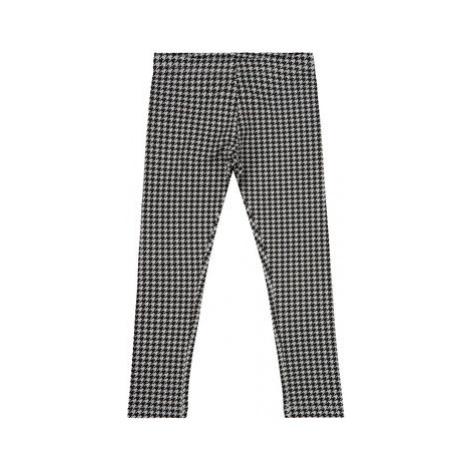 Primigi Legíny Fashion Academy 44122531 Sivá Regular Fit