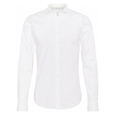 SCOTCH & SODA Košeľa  biela