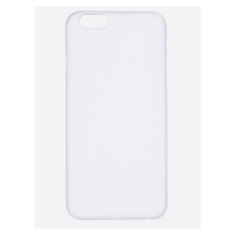 Twiggy Matt Obal na iPhone 6/6S Epico Biela