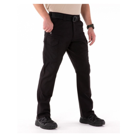 Nohavice Tactical V2 First Tactical® - čierne