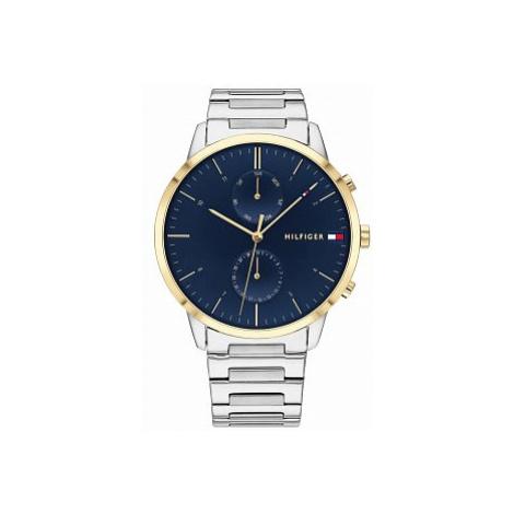 Pánske hodinky Tommy Hilfiger 1710408