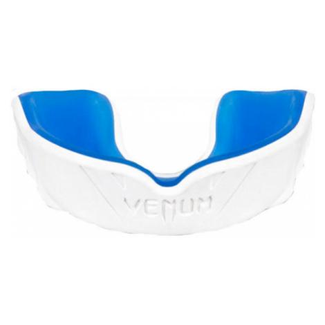 Venum CHALLENGER MOUTHGUARD - Chránič zubov