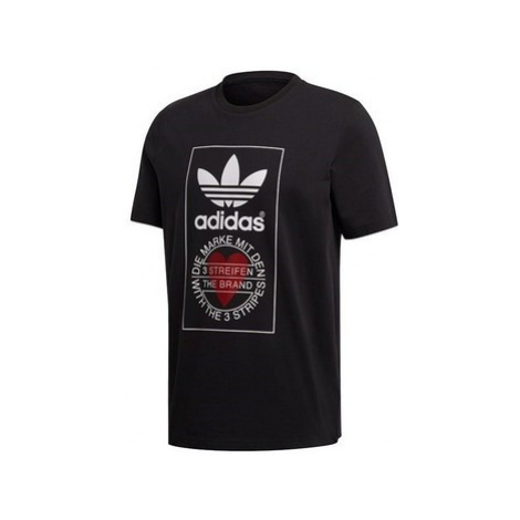 Dámske športové tričká a tielka Adidas