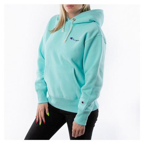 Champion Sweatshirt 113150 BS056