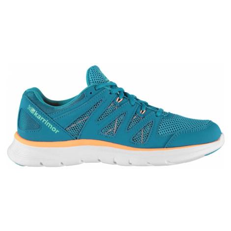 Dámske športové topánky Karrimor