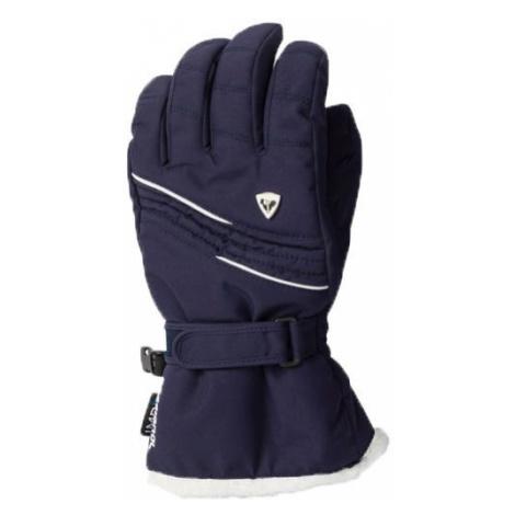 Dámske rukavice Rossignol