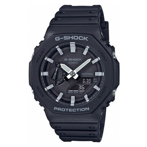 Casio G-Shock Original