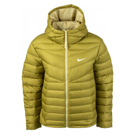 Nike NSW WR LT WT DWN JKT W - Dámska zimná bunda