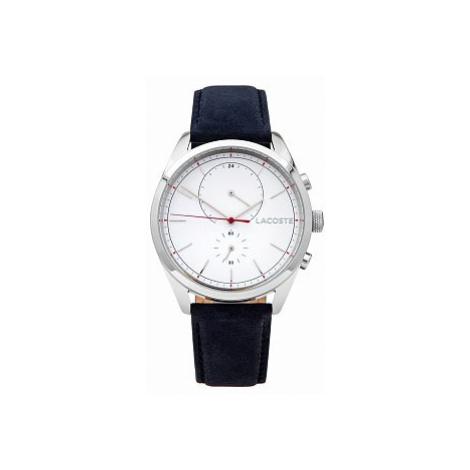 Pánske hodinky Lacoste 2010916