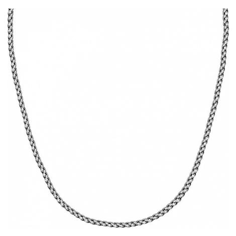 Morellato Pánsky oceľový náhrdelník Motown SALS35