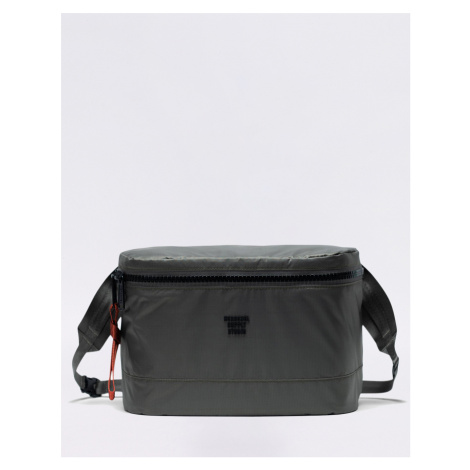 Herschel Supply Hip Pack City Pack Studio DO/PCNT/BK
