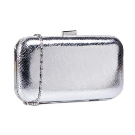 Dámské kabelky Jenny Fairy RC18110 koža ekologická