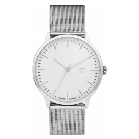Dámske módne hodinky