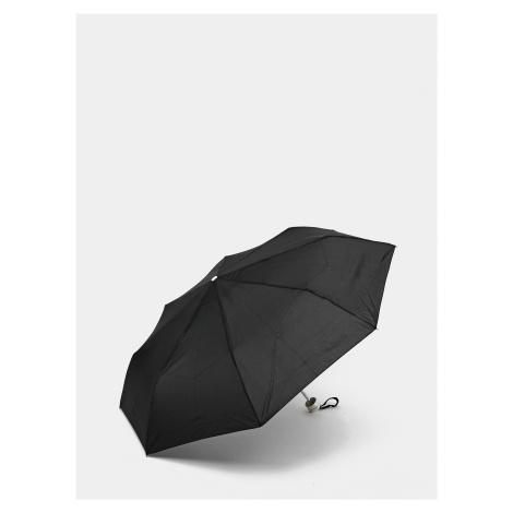 Čierny dáždnik Rainy Days