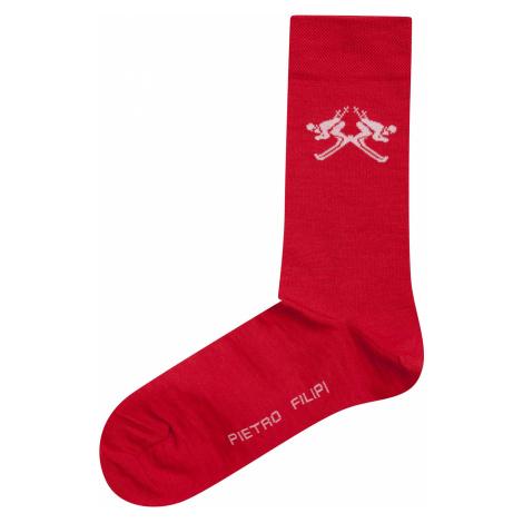 Pánske ponožky Pietro Filipi