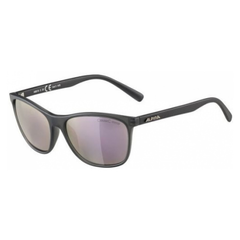 Alpina Sports JAIDA sivá - Dámske slunečné okuliare
