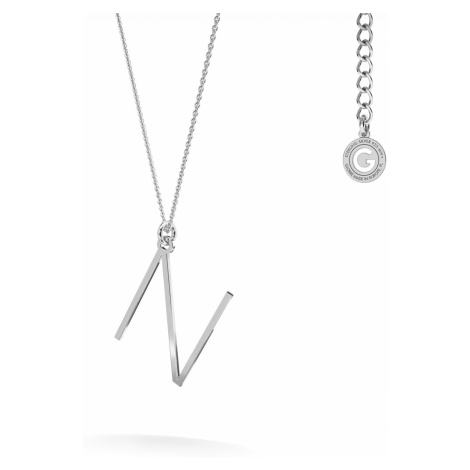 Giorre Woman's Necklace 34546