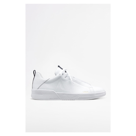 Arkk Copenhagen - Kožená obuv