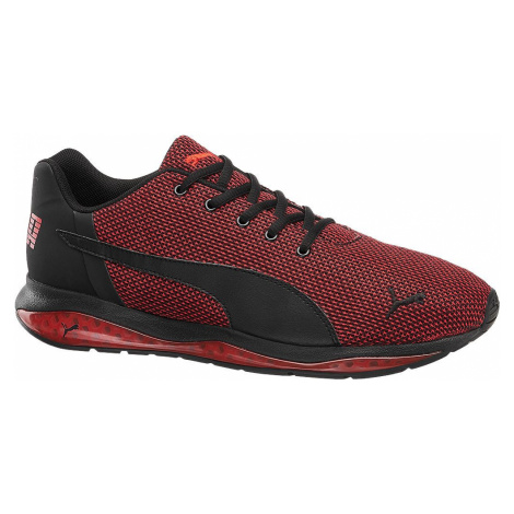 Puma - Tenisky Cell Ultimate Point