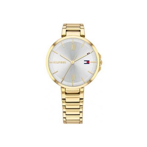 Dámske hodinky Tommy Hilfiger 1782207