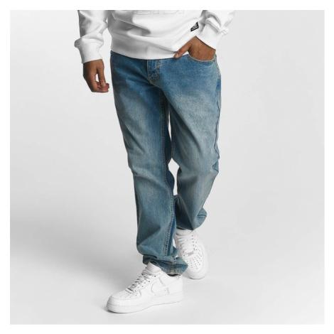 Ecko Unltd. / Straight Fit Jeans Gordon St Straight Fit in blue - Veľkosť:W 32 L 34