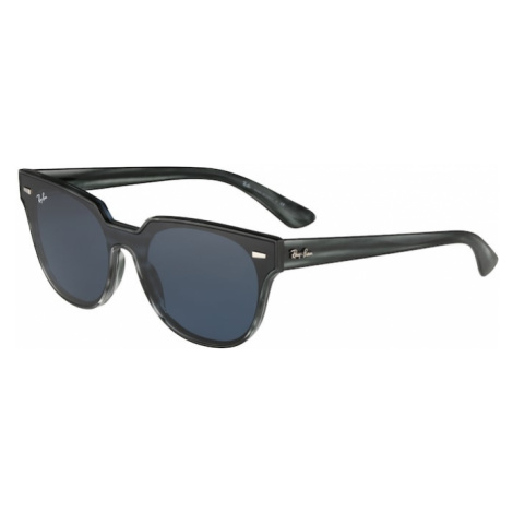 Dámske okuliare Ray-Ban