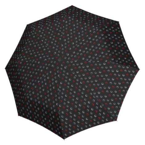 Dámske dáždniky a pršiplášte Doppler
