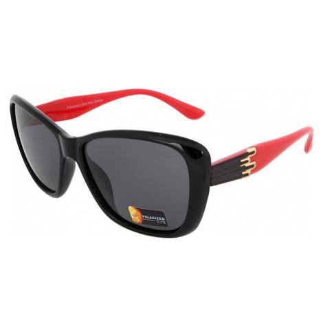 Slnečné polarizačné okuliare Pilot