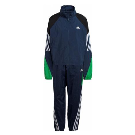 Dámske športové súpravy Adidas
