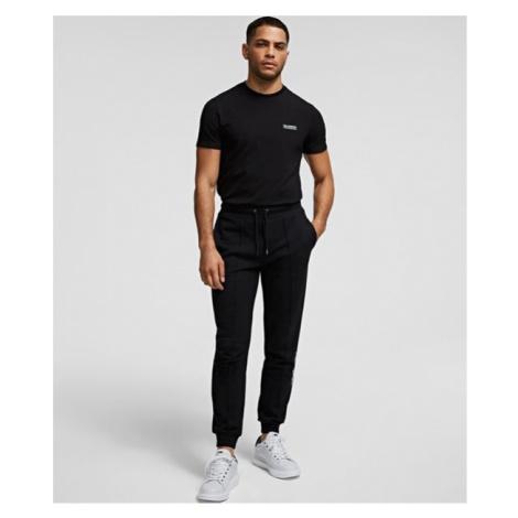 Tepláky Karl Lagerfeld Lounge Athleisure Sweatpants