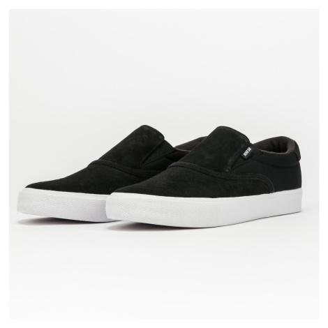 Nike SB Zoom Verona Slip black / white - black eur 40