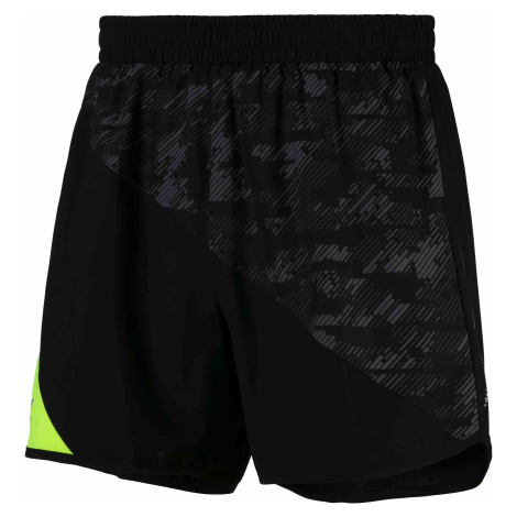 Pro Touch Ali Ux Shorts M