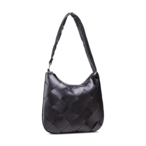 Dámské kabelky Jenny Fairy RX5067