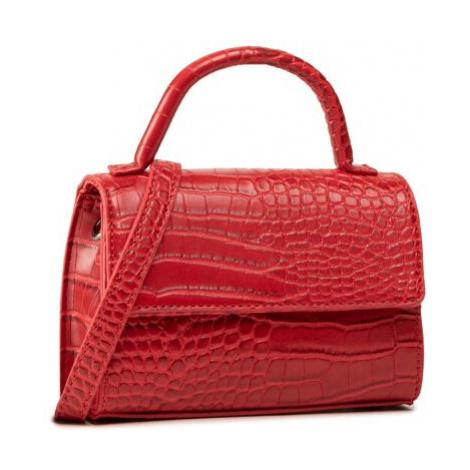 Dámské kabelky Jenny Fairy RC18471 koža ekologická
