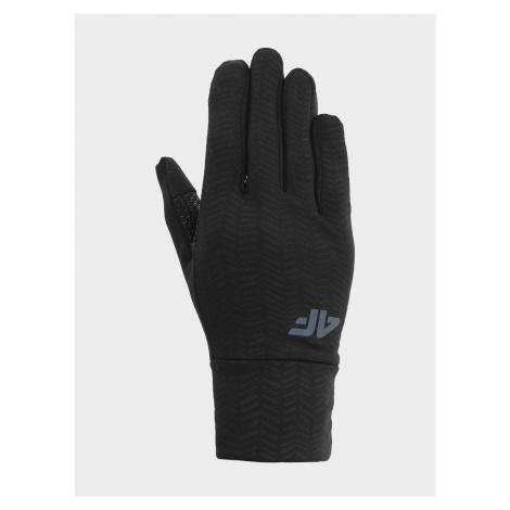 Pánske rukavice 4F