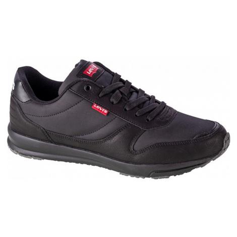 Pánske topánky Levi ' Levi´s