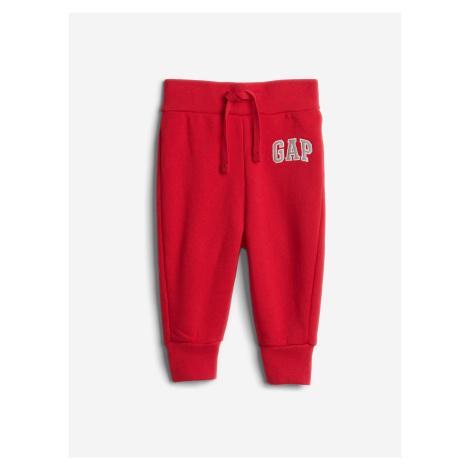 Detské športové oblečenie GAP