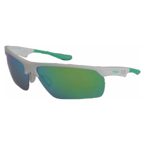 Sunglasses HUSKY SNOLY