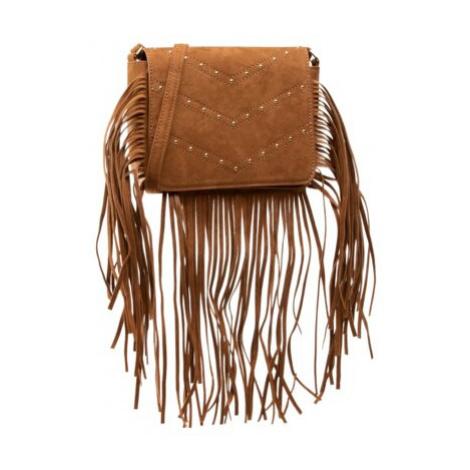 Dámské kabelky Jenny Fairy EBG13388 koža ekologická