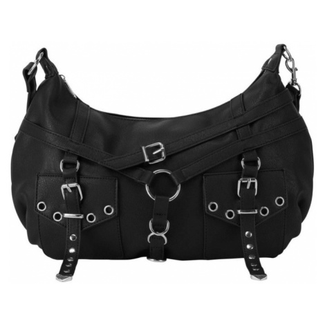 kabelka (taška) KILLSTAR - Revenant Shoulder Bag - KSRA002165