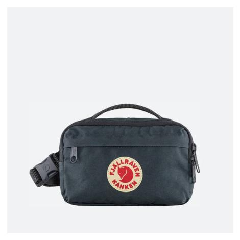 Fjallraven Kanken Hip Pack F23796 560 Fjällräven