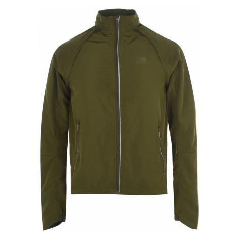 Karrimor XLite Convertible Jacket Mens