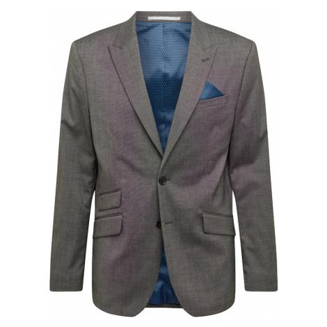 Pánske saká a obleky Burton Menswear London