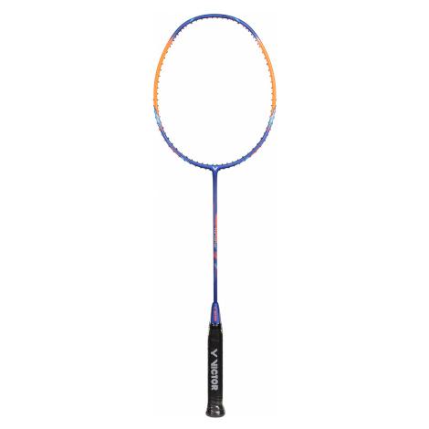 Thruster K 12 badmintonová raketa Victor