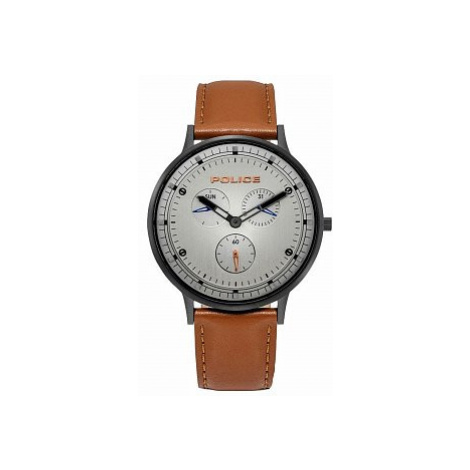 Pánske hodinky Police PL.15968JSB/04