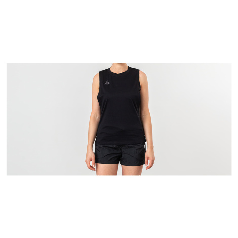 Nike W NRG ACG Tank Black/ Black/ Anthracite