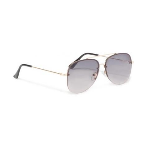 Slnečné okuliare ACCCESSORIES 1WA-057-SS20 kov