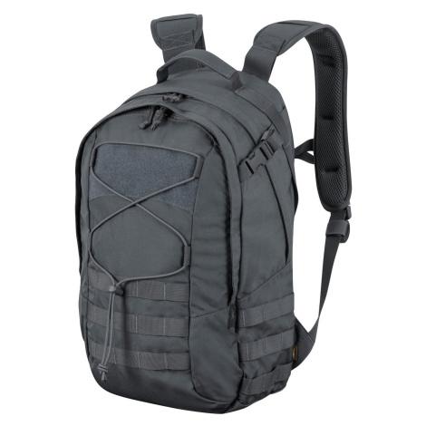 Batoh Helikon-Tex® EDC® Cordura® - Shadow Grey